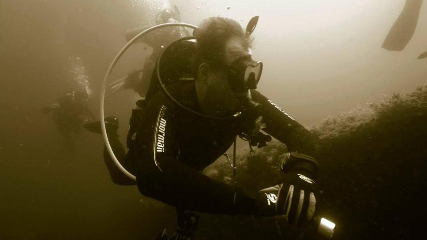 Picture of Gustavo Zocrato